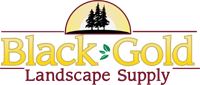 Black Gold Landscaping Supply